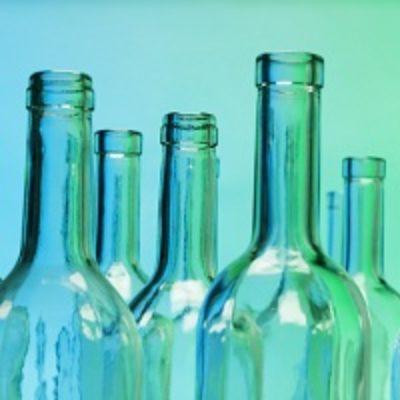 За разлив крепкого алкоголя в пластиковую тару может быть установлен штраф для юрлиц