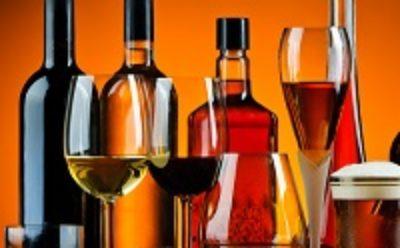 Суд  посчитал невозможной регистрацию товарного знака «РЕЦЕПТ ДОКТОРА» для алкогольных напитков