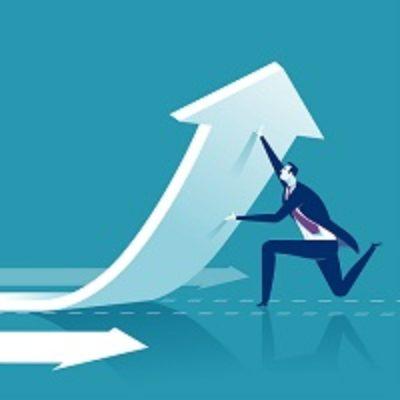 Ожидается, что доля госзакупок у малого бизнеса и СОНКО в течение двух лет удвоится
