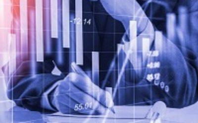 Максимальный срок льготного кредитования для субъектов МСП увеличен с 5 до 15 лет