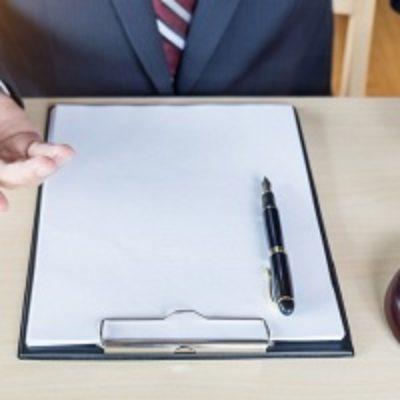 Со следующего года предприниматели смогут подавать уведомления о начале своей деятельности по экстерриториальному принципу