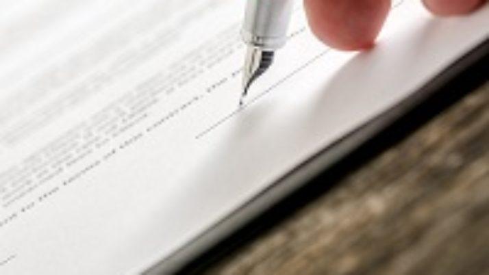 Лица, осуществляющие полномочия учредителя учреждения и собственника имущества унитарного предприятия, вправе утвердить типовое положение о закупке
