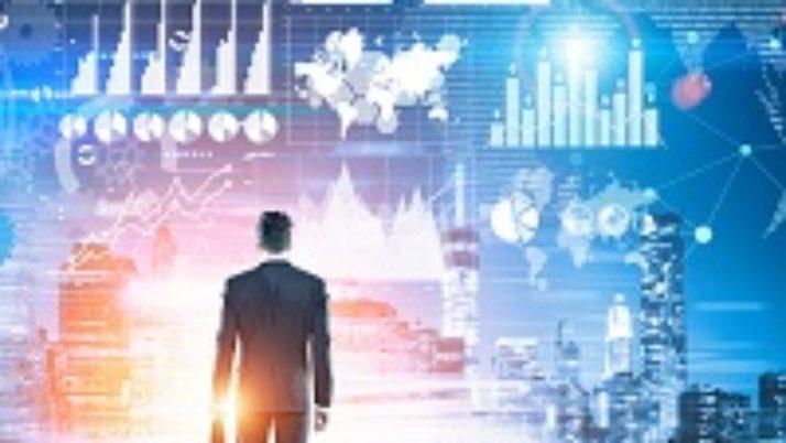 В Госдуму внесен законопроект о правовом регулировании отношений в рамках «цифровой экономики»