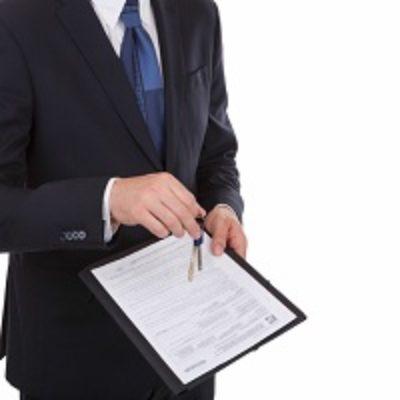 Разработан проект профстандарта для специалистов в сфере недвижимости