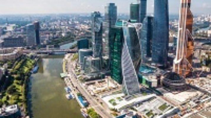 Предпринимательство в Москве: преимущества для малого бизнеса