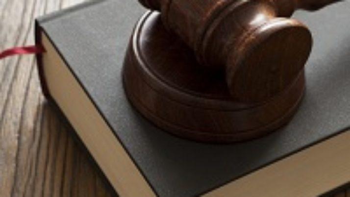 КС РФ утвердил обзор судебной практики за IV квартал прошлого года