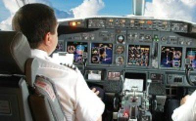 Не исключено, что лица с неснятой судимостью не смогут работать в авиации