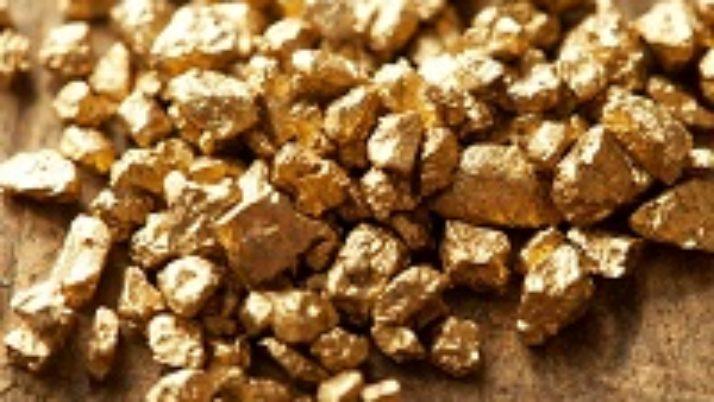 C 1 июня начнется эксперимент по маркировке отдельных видов драгоценных металлов, камней и изделий из них