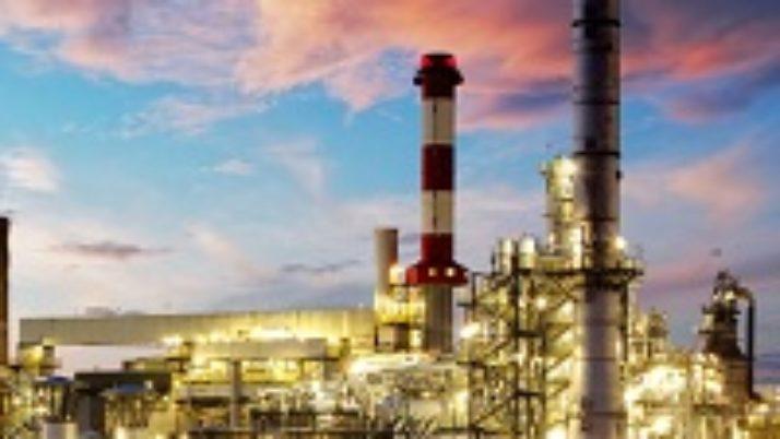 Утвержден План мероприятий по реализации Стратегии по противодействию незаконному обороту промышленной продукции