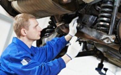 Время ремонта транспортного средства, закрепленного за водителем организации, может быть признано простоем