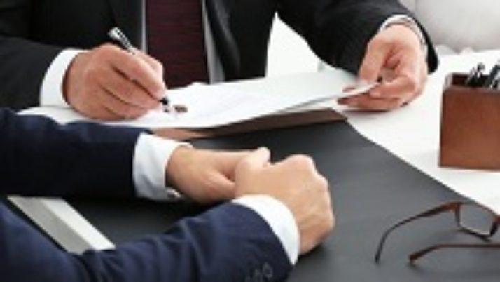 Разработан порядок предъявления косвенных исков в защиту интересов хозяйственных обществ