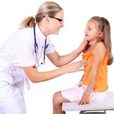 Для допуска к спортивным соревнованиям у детей должно быть заключение спортивного врача