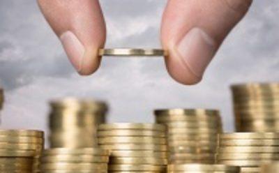 На льготное кредитование субъектов МСП выделено более 800 млн руб.