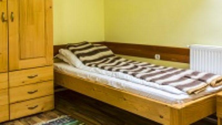 Кабмин не видит препятствий для оказания гостиничных услуг в жилых помещениях в случае согласия общего собрания собственников