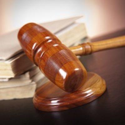 За нарушение порядка исчисления и уплаты авансовых платежей по страховым взносам не может быть наложен штраф