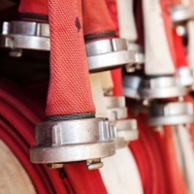 МЧС России пояснило, будет ли являться нарушением неисполнение требований нового ГОСТа по проверке систем противопожарной защиты