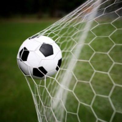 За недобросовестную конкуренцию при подготовке и проведении чемпионата мира по футболу будут наказывать без предупреждения