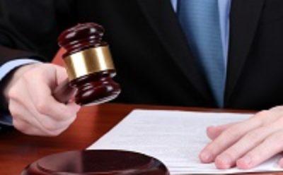 Практика мировых судей – в системе ГАРАНТ