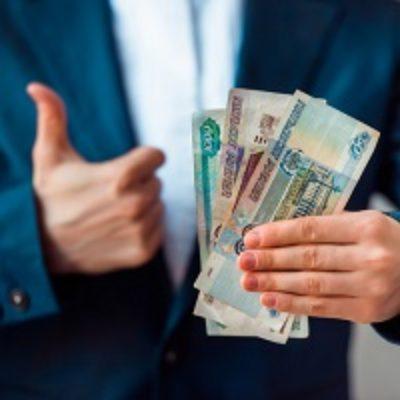 МРОТ в России сравнялся с величиной прожиточного минимума
