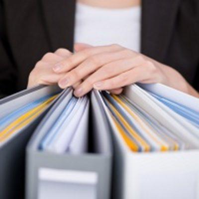 Подготовлены рекомендации юрлицам и ИП, оказывающим бухгалтерские услуги, по противодействию отмыванию доходов