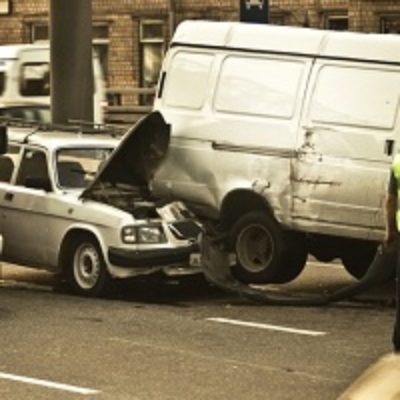 Порядок установления факта опьянения водителей уточнят