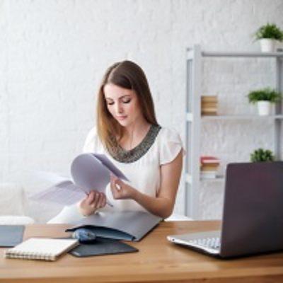 Дополнены основания проведения внеплановых проверок в сфере труда