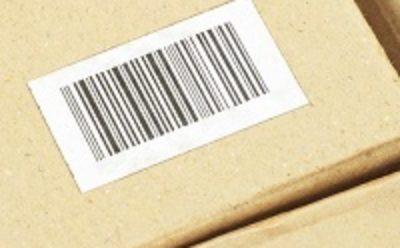Определен перечень товаров, подлежащих обязательной маркировке