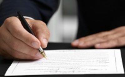 О продлении срока предписания ГИТ нужно ходатайствовать за 10 рабочих дней до его окончания