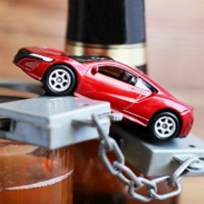 Если алкотестер не выявил алкоголя в выдыхаемом воздухе, то наличие алкоголя в крови значения не имеет