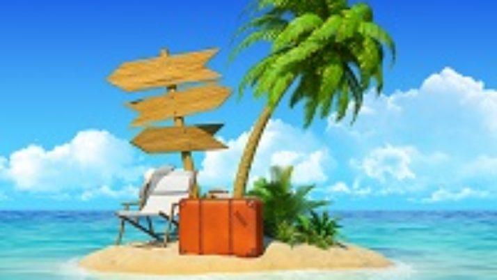Как рассчитывается срок до начала отпуска, не позже которого должны быть выплачены отпускные?