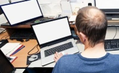 Условие договора о неразглашении конфиденциальной информации при его исполнении распространяется на определенные виды сведений