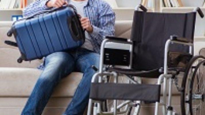 За отказ в оказании услуг пожилым людям и инвалидам может быть введена административная ответственность