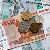 Банк России ввел новый порядок ведения банками кассовых операций и инкассации