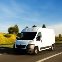 Разъяснено, какими документами можно подтвердить факт кражи автомобиля для целей исчисления транспортного налога