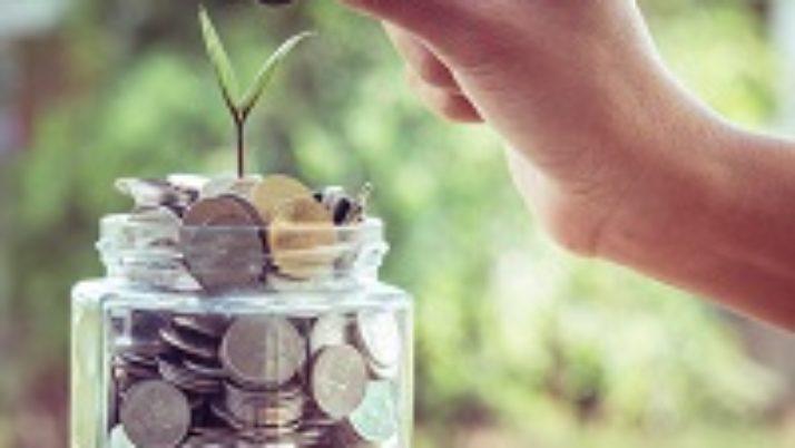 Расширен перечень регионов – участников пилотного проекта по прямым страховым выплатам