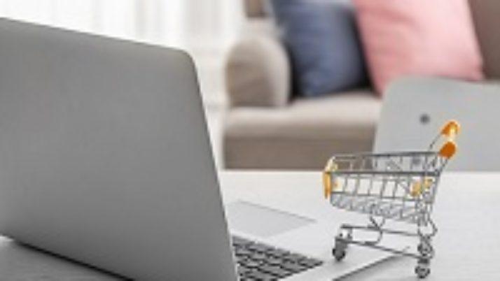 Изменены критерии проведения мониторинга соответствия планов закупок и годовых отчетов заказчиков по Закону №223-ФЗ