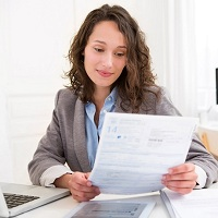 Возможно, отчисления работодателей по страховым взносам увеличатся