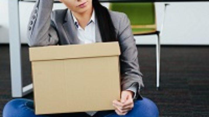 Увольнение по каким причинам позволит работнику избежать компенсации работодателю затрат на его обучение?