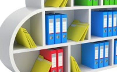 Перечень оснований для включения в реестр недобросовестных поставщиков по Закону № 223-ФЗ может расшириться