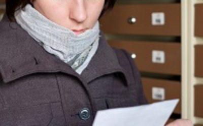 При доначислении налога на имущество физлиц, платить его по решению инспекции о привлечении к ответственности необязательно