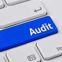 Определены меры в связи с внедрением международного автоматического обмена финансовой информацией в налоговых целях