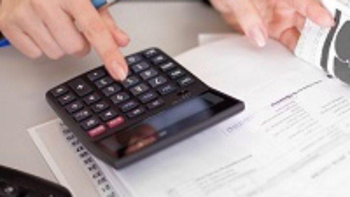 Рекомендованы новые формы для налоговых органов, подтверждающие право на льготу по имущественным налогам физлиц