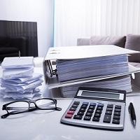 В первом чтении принят законопроект, уточняющий порядок исчисления налога на имущество и земельного налога
