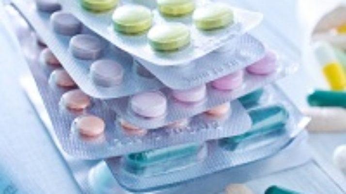 Производителям лекарств с высокой степенью локализации производства на территории ЕАЭС предоставят преференции при проведении госзакупок
