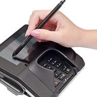 С 1 июля для закупок по Закону № 44-ФЗ нужна усиленная квалифицированная электронная подпись