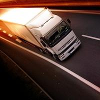 Пленум ВС РФ разъяснил некоторые вопросы применения законодательства о договоре перевозки автомобильным транспортом грузов, пассажиров и багажа