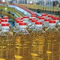 ВС РФ: если товар произведен из российского сырья, но продан за рубежом, то получить вычет по НДС нельзя