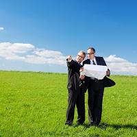 Разъяснено, как определить налоговую базу по НДС при безвозмездной передаче работ