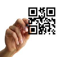 QR-код – теперь обязательный реквизит кассового чека