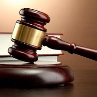 ВС РФ запретил нотариусам требовать оплаты услуг правового и технического характера, если документы подготовлены заявителем самостоятельно
